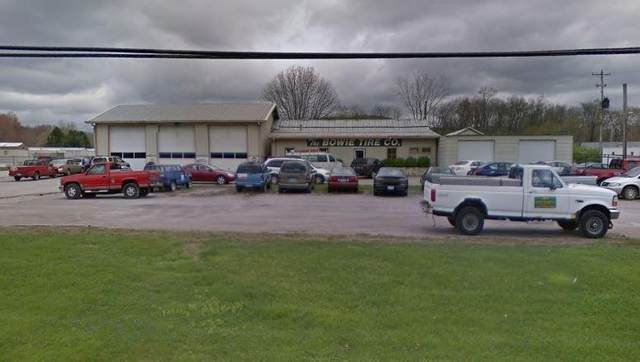 0 Us Rt 52, Aberdeen, OH 45101 (#1702846) :: The Chabris Group