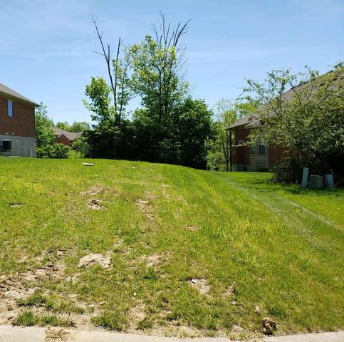 7287 Southwind Terrace, Colerain Twp, OH 45247 (#1702876) :: The Huffaker Group