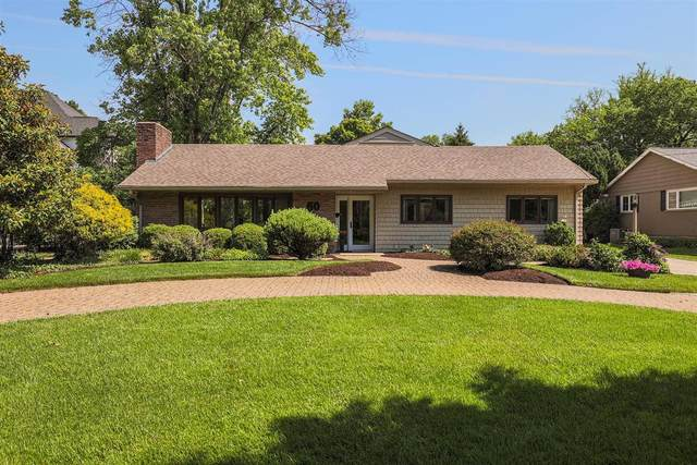 60 Reily Road, Wyoming, OH 45215 (#1702917) :: The Chabris Group