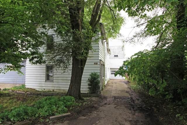 3118 Harrison Street, Lemon Twp, OH 45044 (MLS #1703523) :: Apex Group