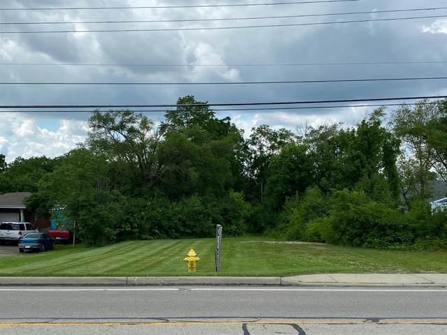 9337 Cincinnati Columbus Road, West Chester, OH 45069 (MLS #1703722) :: Bella Realty Group