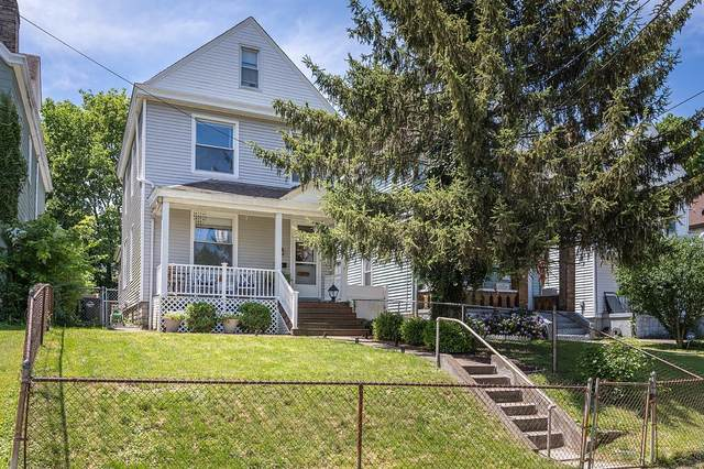 1949 Elm Avenue, Norwood, OH 45212 (#1703194) :: The Chabris Group