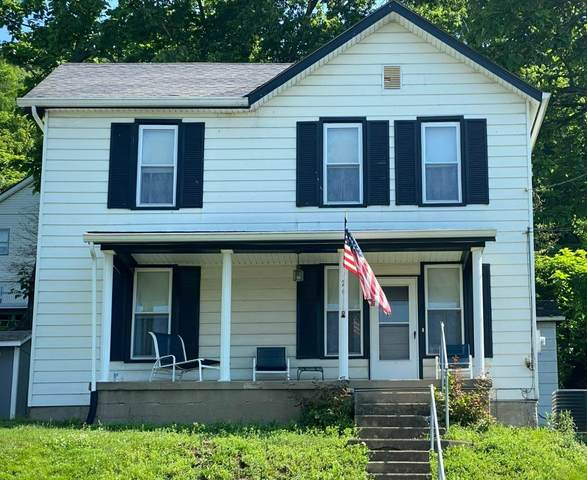 224 Main Street, Addyston, OH 45001 (#1703913) :: The Huffaker Group