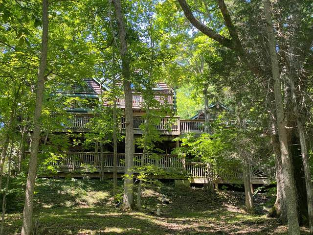 1565 Tomahawk Trail, Moscow, OH 45153 (MLS #1703919) :: Bella Realty Group