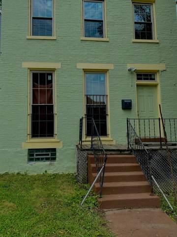 1130 Yale Avenue, Cincinnati, OH 45206 (MLS #1703931) :: Bella Realty Group