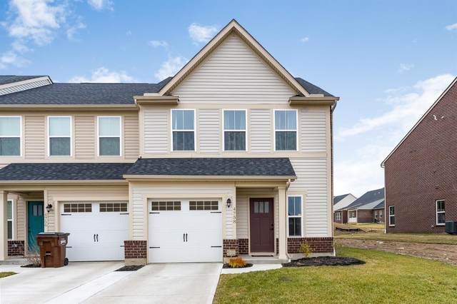 4758 Ashfield Court, West Chester, OH 45069 (#1703938) :: The Chabris Group