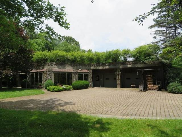 6530 Pondlick Road, Winchester, OH 45697 (#1703400) :: The Chabris Group
