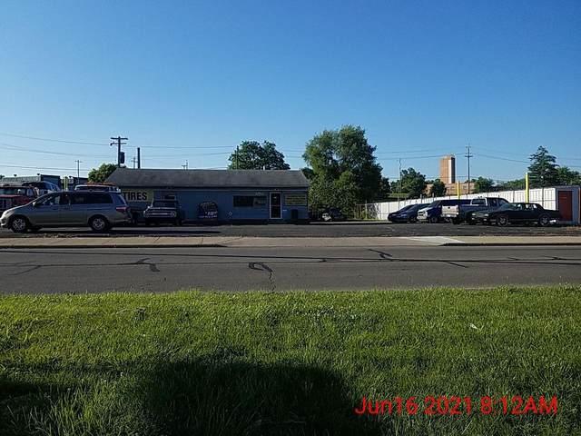 2504 N Verity Parkway, Middletown, OH 45042 (MLS #1704245) :: Bella Realty Group