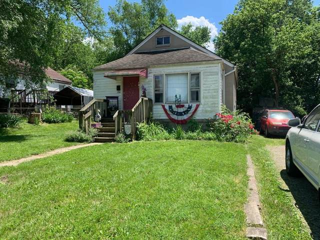 914 Lafayette Avenue, Middletown, OH 45044 (#1704282) :: The Chabris Group