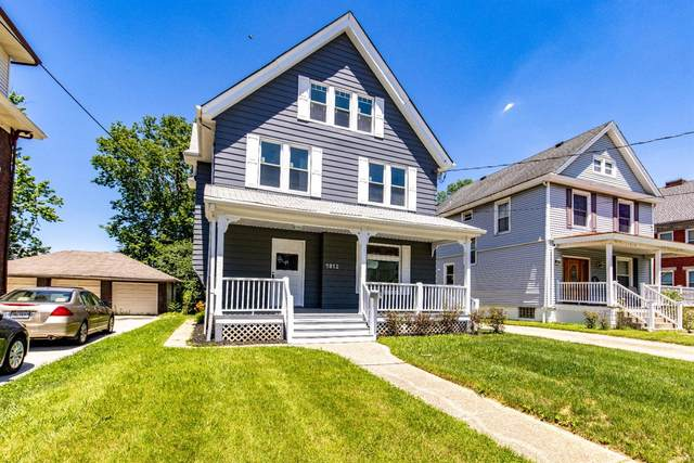 1912 Delaware Avenue, Norwood, OH 45212 (#1704452) :: The Chabris Group
