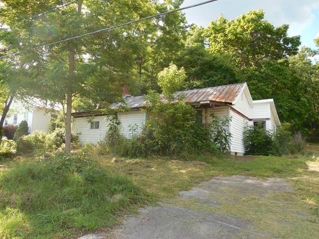 508 Gaines Street, Higginsport, OH 45132 (#1704636) :: The Huffaker Group