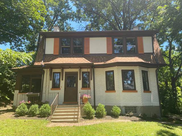 5254 Obrien Place, Norwood, OH 45212 (#1704676) :: The Chabris Group