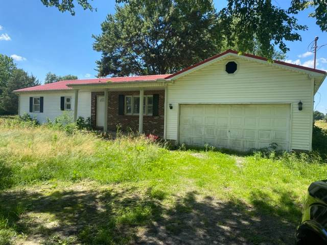 2231 Garner Road, Perry Twp, OH 45107 (#1704881) :: The Huffaker Group