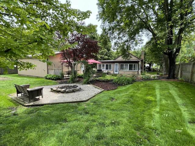 8856 Remington Road, Symmes Twp, OH 45140 (#1704879) :: The Huffaker Group