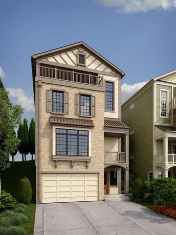 304 High Street, Milford, OH 45150 (MLS #1705105) :: Apex Group