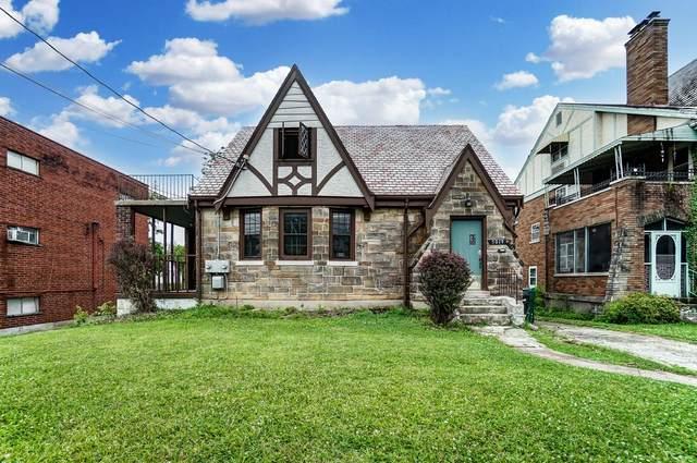 5019 Sidney Road, Cincinnati, OH 45238 (MLS #1700971) :: Bella Realty Group