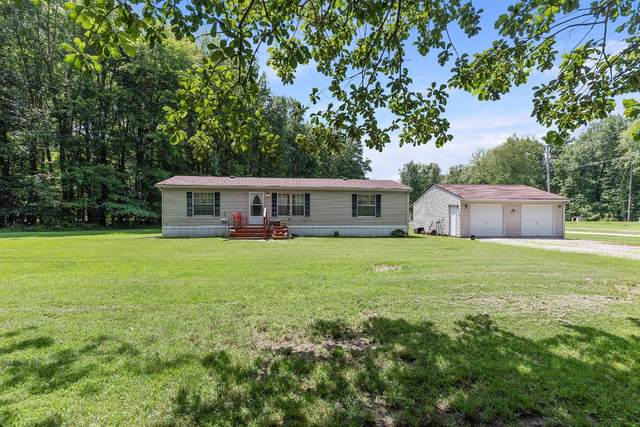 1688 Kress Road, Pike Twp, OH 45154 (#1705616) :: The Huffaker Group