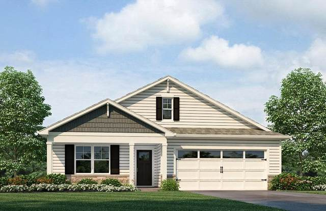 7702 Squirrel Run Court, Hamilton Twp, OH 45039 (#1706225) :: The Huffaker Group