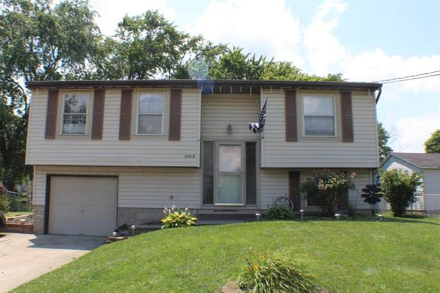 11387 Pippin Road, Colerain Twp, OH 45231 (#1706292) :: The Huffaker Group