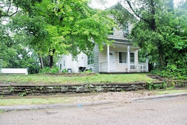 117 Bassett Street, Cleves, OH 45002 (#1706460) :: The Huffaker Group