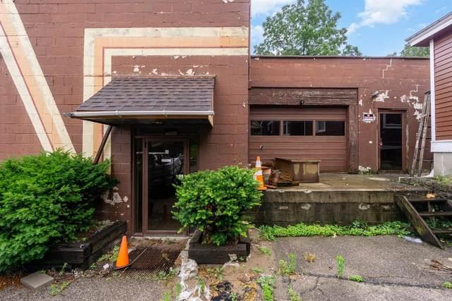 2136 Selim Avenue, Cincinnati, OH 45214 (#1706569) :: Century 21 Thacker & Associates, Inc.