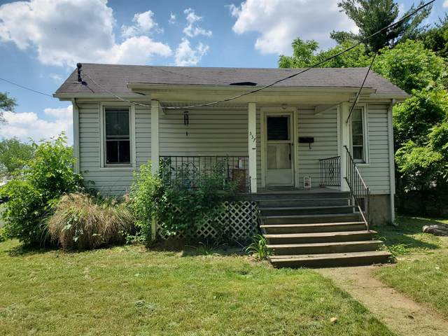 337 Rolef Avenue, Lockland, OH 45215 (MLS #1706971) :: Bella Realty Group