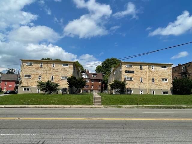 2894 Harrison Avenue, Cincinnati, OH 45211 (MLS #1706112) :: Apex Group