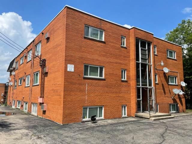 2109 Harrison Avenue, Cincinnati, OH 45211 (#1704475) :: Century 21 Thacker & Associates, Inc.