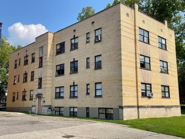 2334 Kemper Lane, Cincinnati, OH 45206 (#1706396) :: The Chabris Group