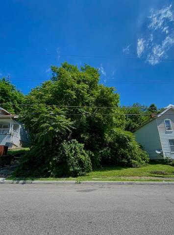 1728 Denham, Cincinnati, OH 45225 (#1707303) :: Century 21 Thacker & Associates, Inc.