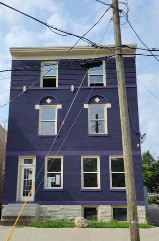 1875 Westwood Avenue, Cincinnati, OH 45214 (#1707566) :: Century 21 Thacker & Associates, Inc.