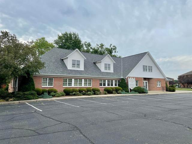 175 Lyness Avenue, Harrison, OH 45030 (#1707632) :: The Huffaker Group