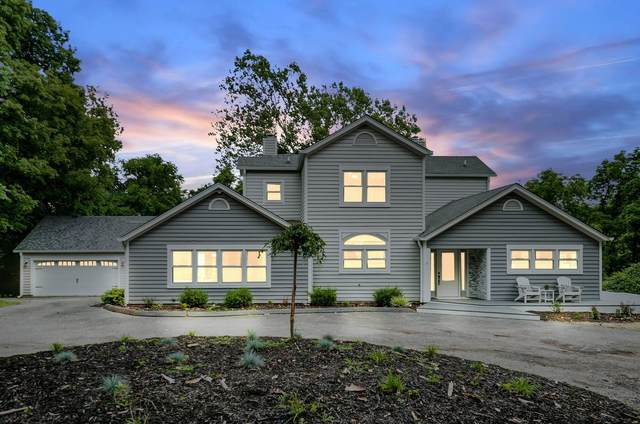 7780 Blome Road, Indian Hill, OH 45243 (#1707740) :: The Susan Asch Group