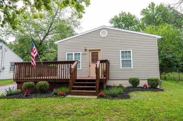 4018 Jewell Avenue, Middletown, OH 45042 (MLS #1707916) :: Bella Realty Group