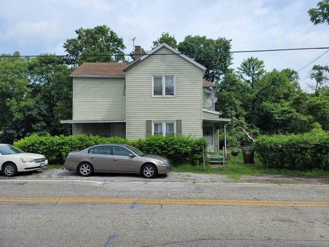 10106 Lincoln Road, Symmes Twp, OH 45111 (#1708218) :: The Huffaker Group