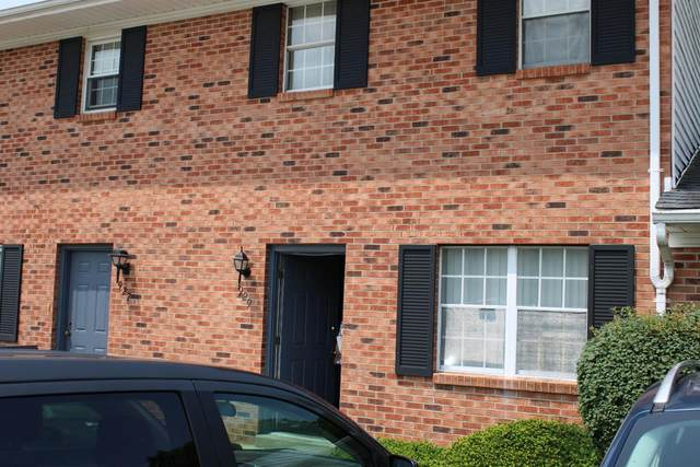 929 Villa View Court, Delhi Twp, OH 45238 (#1708296) :: The Huffaker Group
