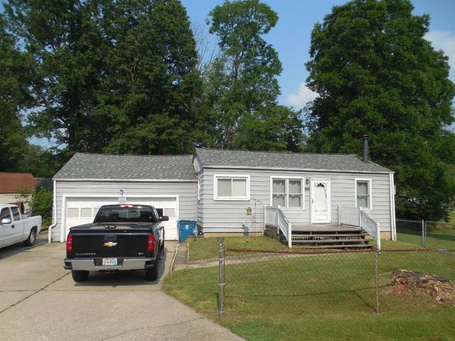 4304 Marbe Lane, Batavia Twp, OH 45103 (#1708464) :: Century 21 Thacker & Associates, Inc.