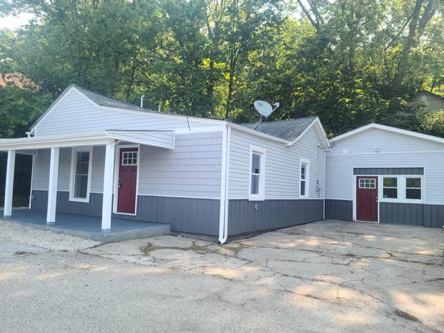 14 Skidmore Avenue, Cleves, OH 45002 (#1708503) :: The Huffaker Group