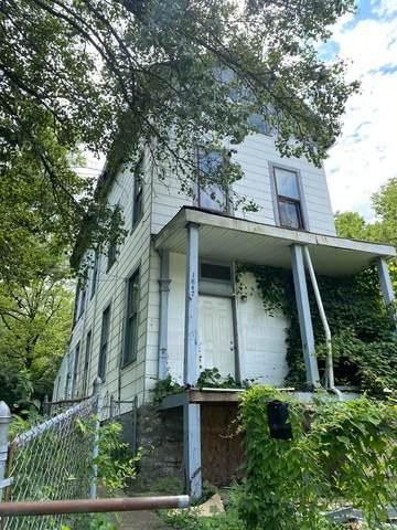 1847 Forbus Street, Cincinnati, OH 45214 (#1708560) :: Century 21 Thacker & Associates, Inc.