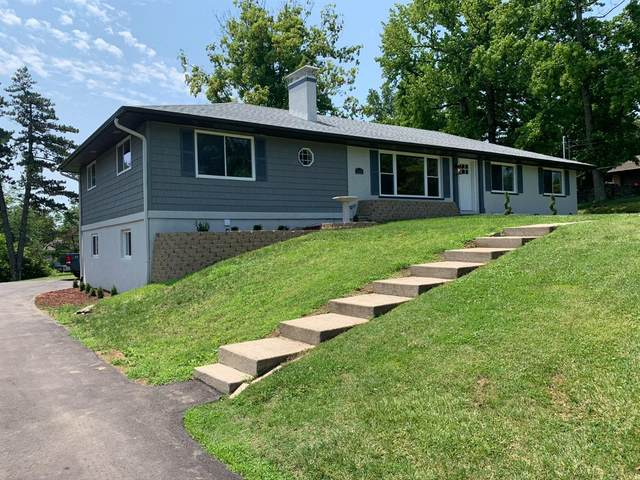 5621 Cleves Warsaw Pike, Delhi Twp, OH 45238 (#1708581) :: The Huffaker Group