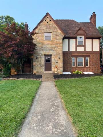 4646 Glenway Avenue, Cincinnati, OH 45238 (#1708637) :: The Huffaker Group