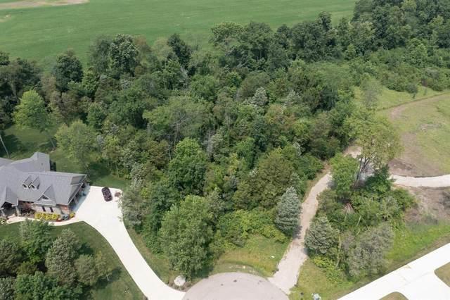 789 Carol Court, Turtle Creek Twp, OH 45036 (MLS #1708841) :: Bella Realty Group