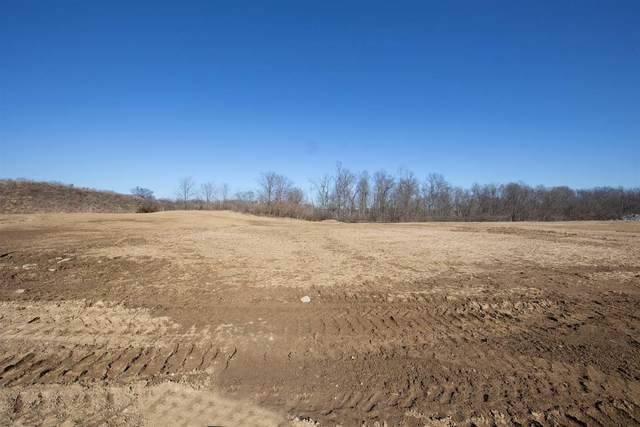1 Schoolhouse Lane Lot1, Indian Hill, OH 45242 (#1708849) :: The Susan Asch Group