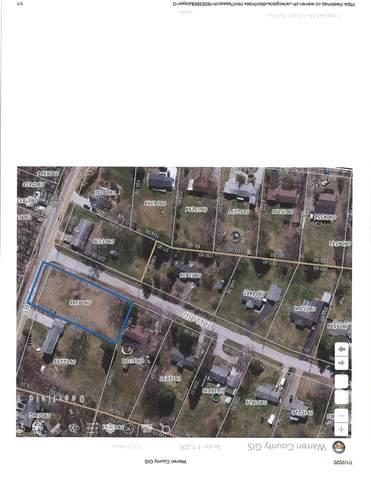 9931 Rich Road, Deerfield Twp., OH 45140 (MLS #1708858) :: Bella Realty Group