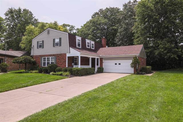 1939 Lady Ellen Drive, Anderson Twp, OH 45230 (#1708974) :: The Huffaker Group