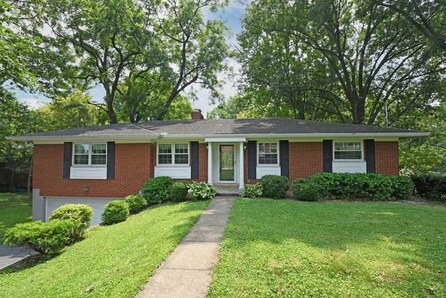 6145 Turpin Hills Drive, Anderson Twp, OH 45244 (MLS #1708995) :: Apex Group