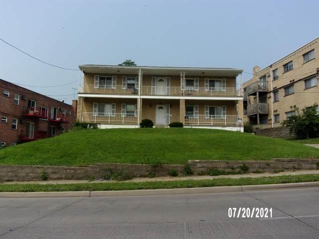 2729 Queen City Avenue, Cincinnati, OH 45238 (#1709098) :: The Huffaker Group