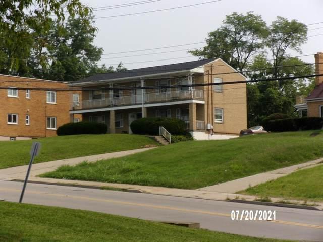 2744 Queen City Avenue, Cincinnati, OH 45238 (#1709122) :: The Huffaker Group