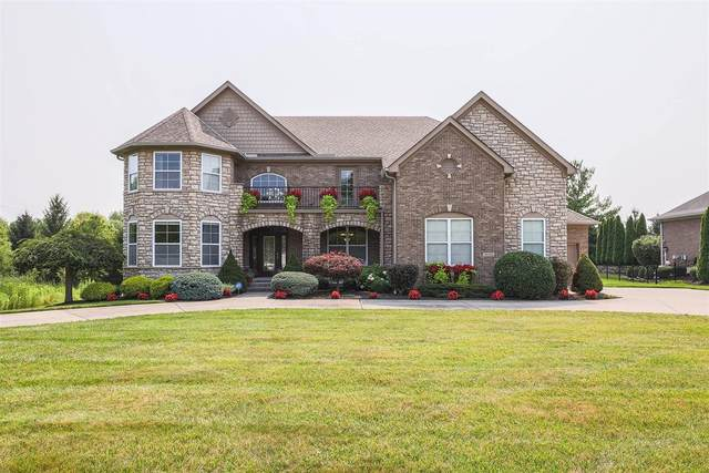 4088 Reserves Place, Mason, OH 45040 (#1709151) :: The Huffaker Group