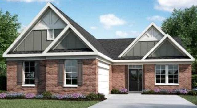 5111 Renaissance Drive, Franklin, OH 45005 (#1709190) :: The Huffaker Group